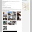 Referenz Kirsch Immobilien / Plugin Immobilien-Datenbank: Einzelansicht einer Immobilie