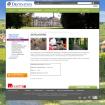 Referenz Destination Alsace - weitere Seite