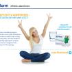 bioNorm: Startseite des Shops