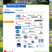 Referenz Destination Alsace - Referenzen
