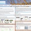 Startseite www.sturmnetz.de